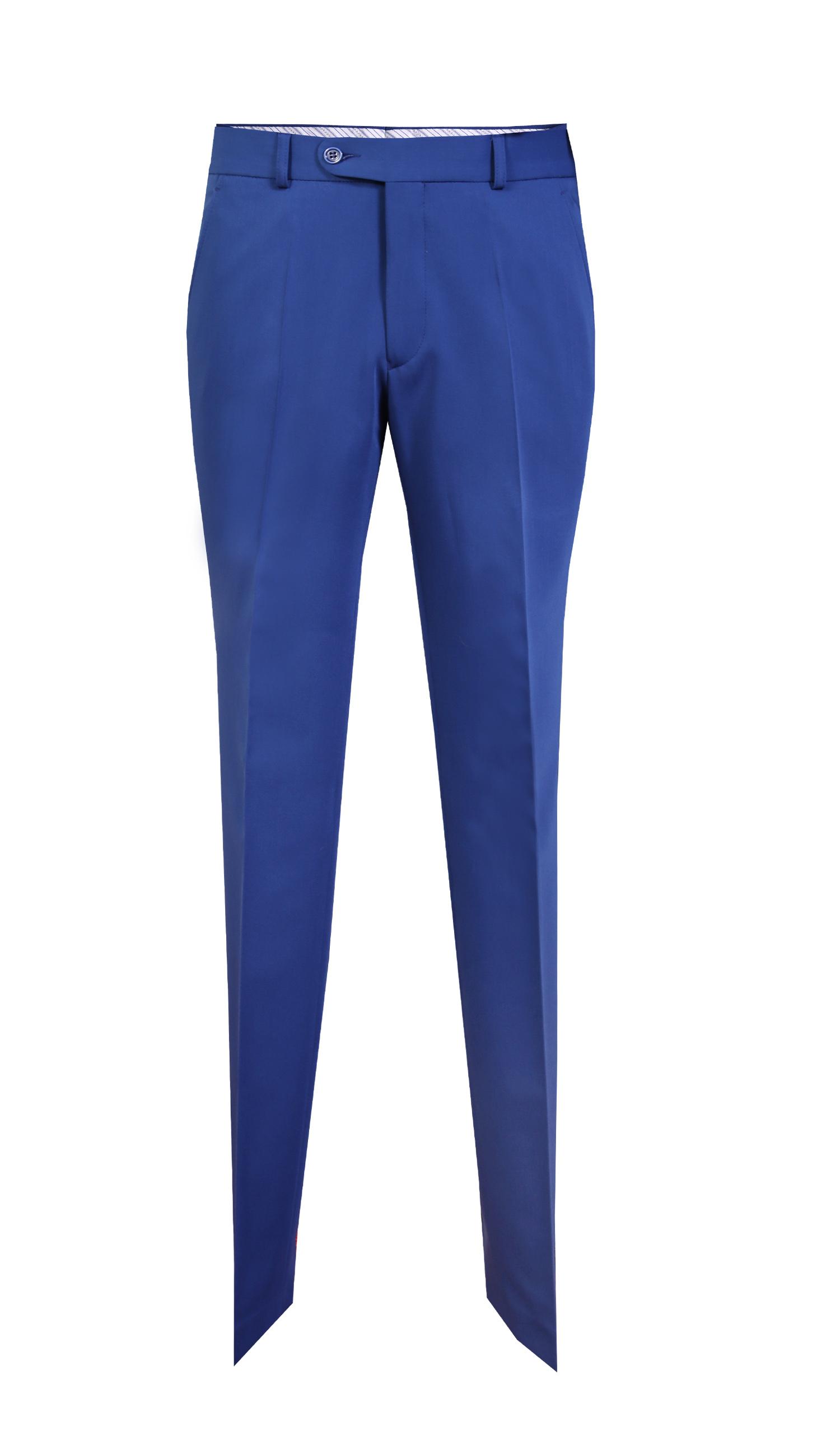 Распродажа мужских брюк доставка